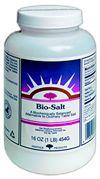 Bio-Salt