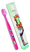 Toothbrush tool