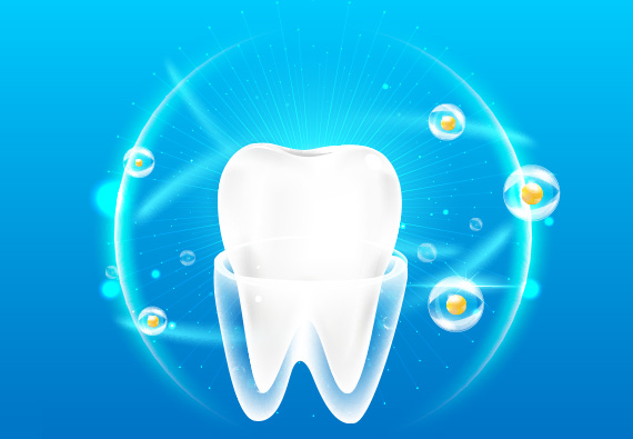 Steps to Save Your Teeth from Natural Dentistry