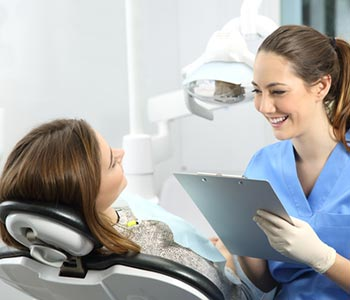 Getting a dental bridge: what to expect in Clearwater, FL area