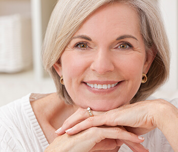 Restore Your Smile With Neuromuscular Dentures in Clearwater Area