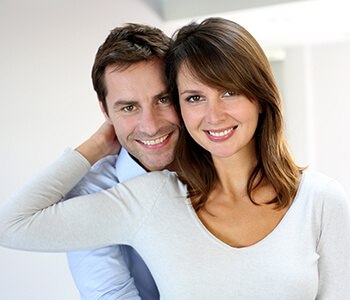 How Does PH Helps Oral Health in Clearwater FL Area