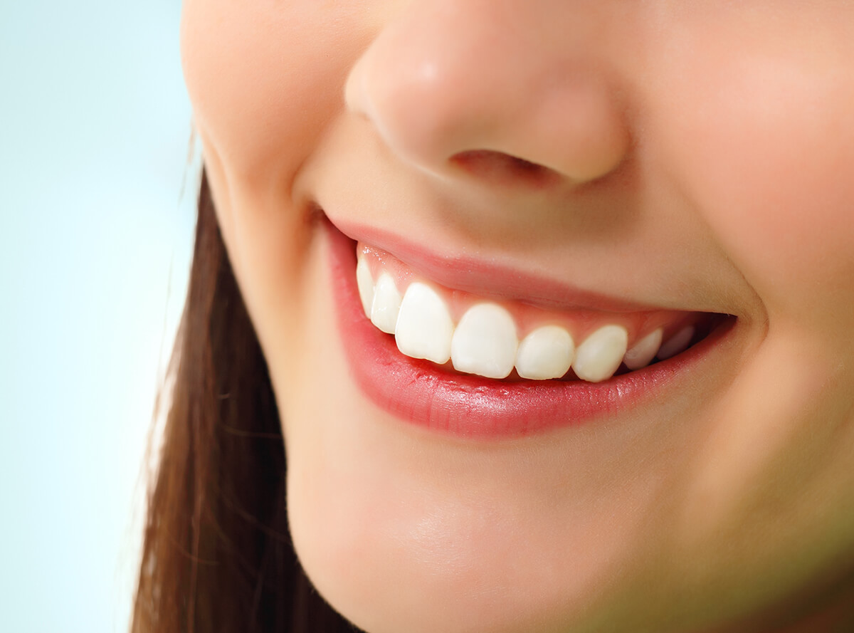 Ways to Improve Teeth Sensitivity Naturally at Natural Dentistry in Clearwater FL Area