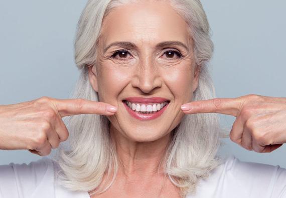 Dental Implants Clearwater FL
