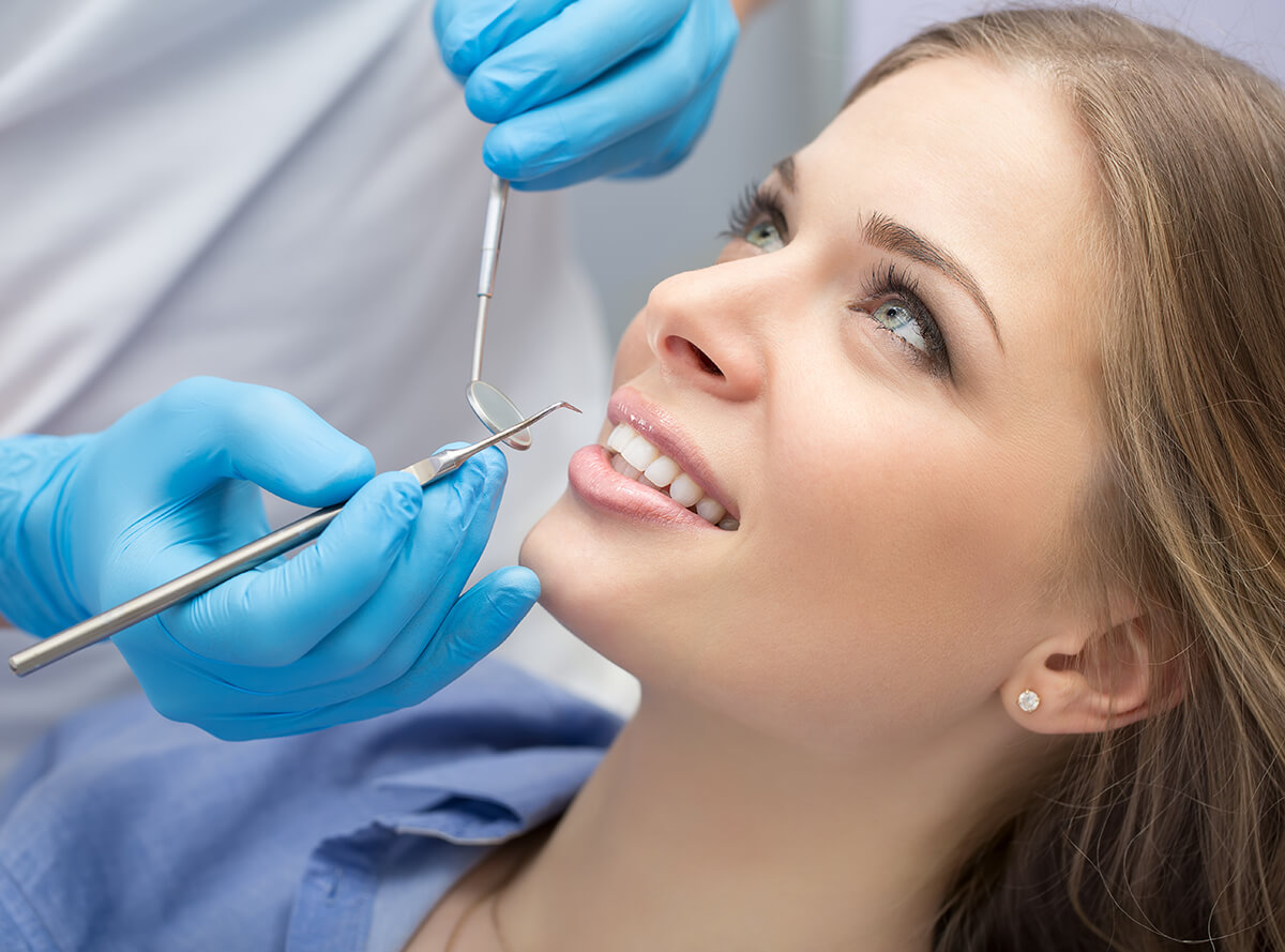 Mercury Safe Removal at Natural Dentistry in Clearwater FL Area