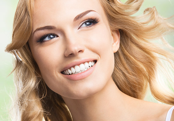Learn how to use coconut oil to protect your dental health!