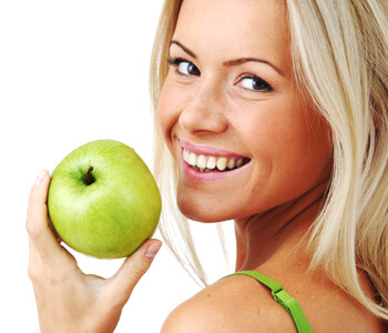 How to Improve Gum Health Naturally Clearwater FL